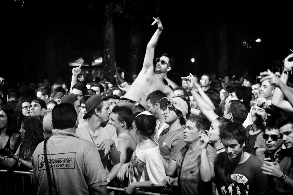 Festival de la Motte #8
