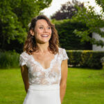 photographie mariage profoto