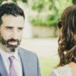 mariage ceremonie laique